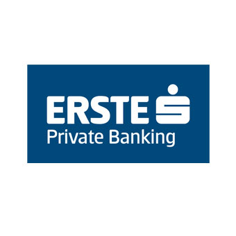 Erste Private Banking.cz